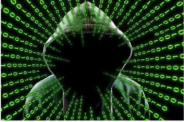 Hackers tricks users to download fake anti virus software
