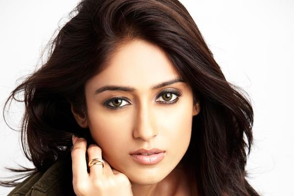 Ileana in Unfair and Lovely