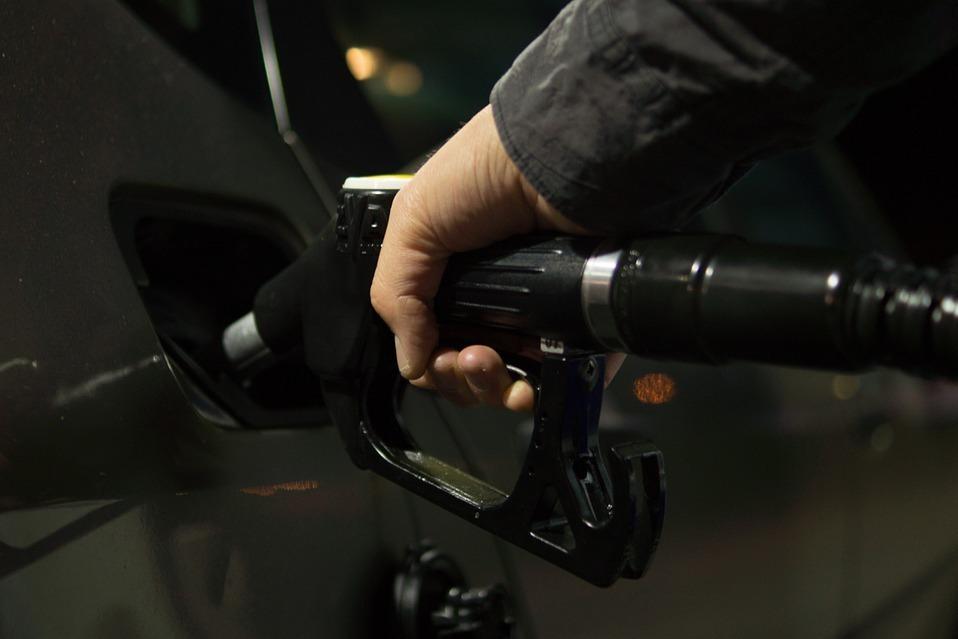 Petrol Diesel Price in Hyderabad