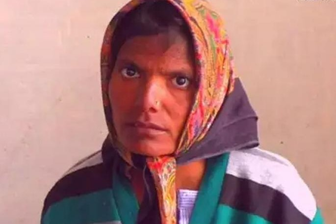 Bharatpur woman tests positive for Covid 31 times since August