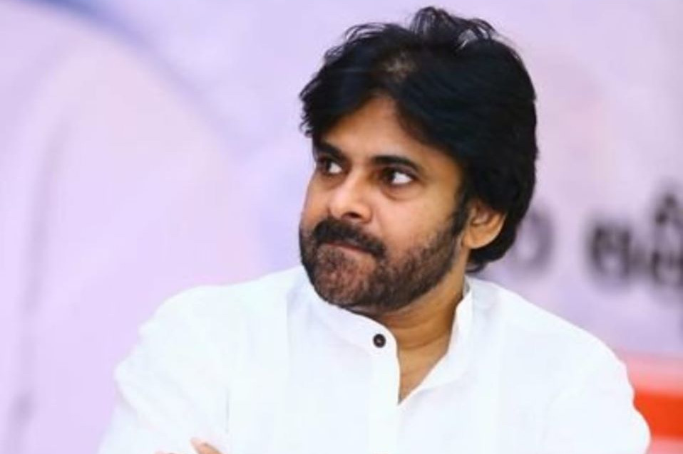 Pawan to do malayalam remake