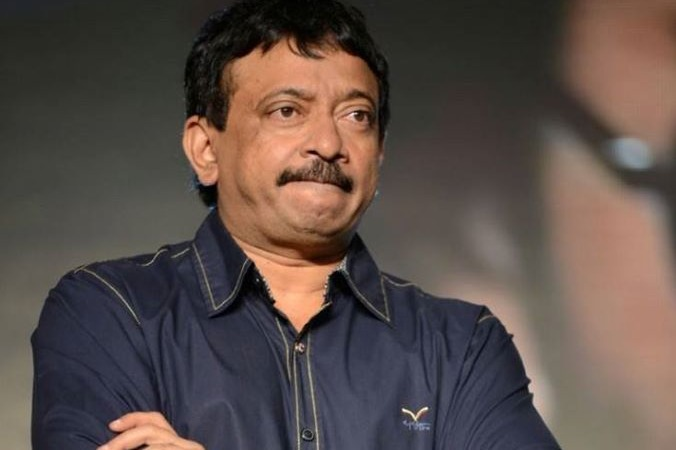 Ram Gopal Varma wishes Pawan Kalyan on World Friendship Day