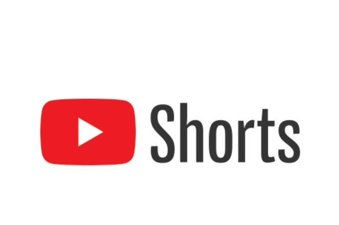 YouTube to launch short video feature Shorts in India in a few days
