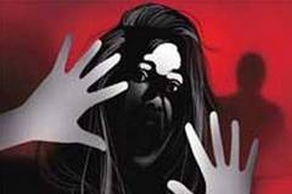 Mumbai Event Manager Raped At Delhi 5 Star Hotel