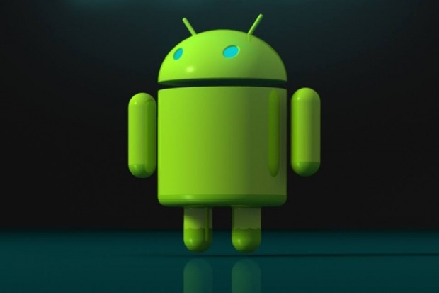 CERT warns Google Android users may hit by bug