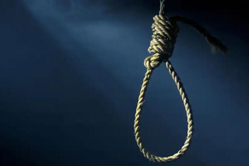 SI Commits Suicide in Karnataka