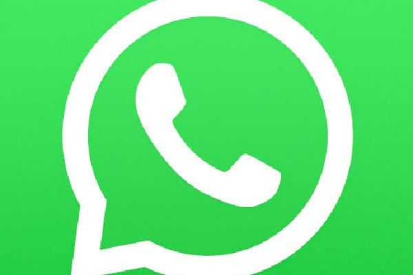 Whatsapp brings new security feature for web login