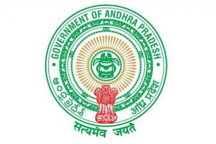 AP govt forms land acquisition committee for land sale