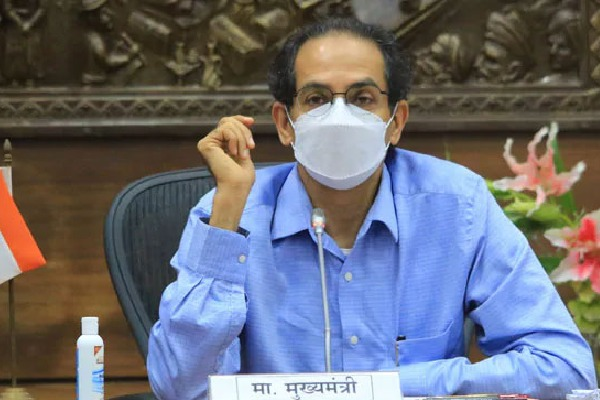 producers association writes letter to maha cm Uddhav Thackeray