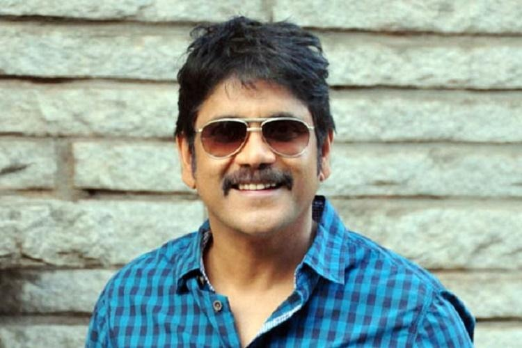 everything is absolutely fine says nag