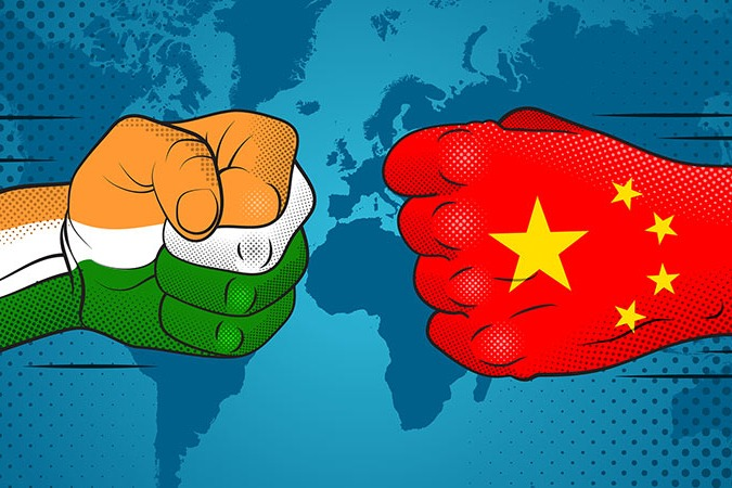 China worked to prevent India from chairing key UNSC terrorism related body