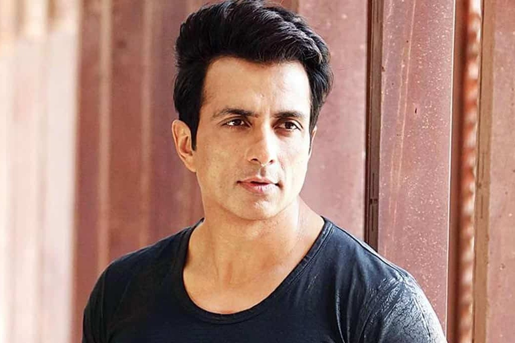 Disappointment to Sonu Sood in High Court