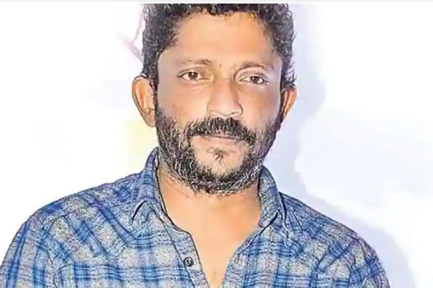 Director Nishikant Kamat hospitalised