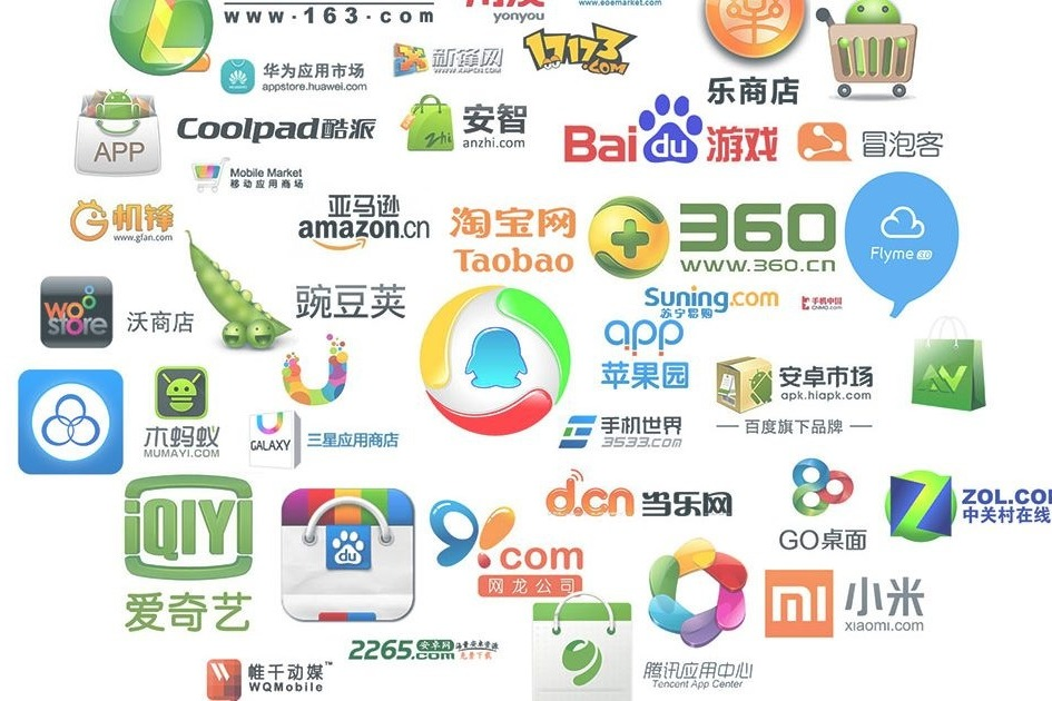 Experts Says Baning China Apps Not Easy