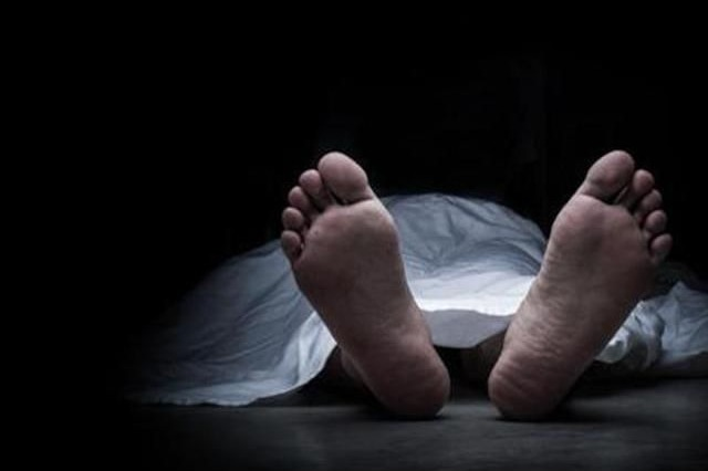 Corona patient commits suicide in a Hyderabad private Hospital