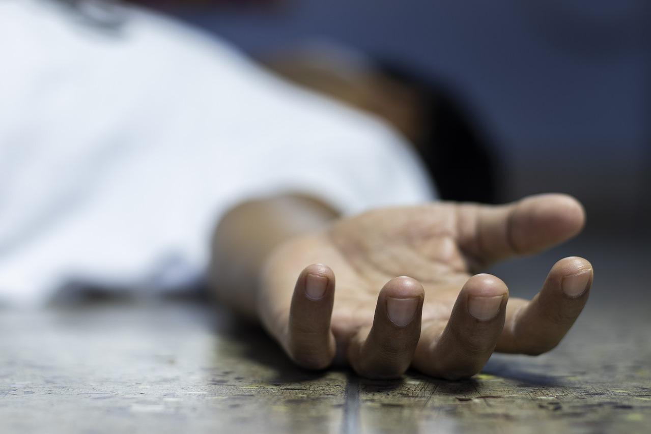 Hyderabad software engineer died in newyork