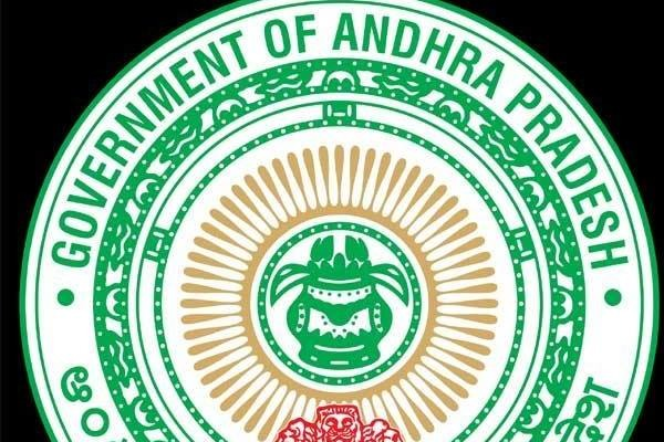 AP Government returns proceedings to SEC