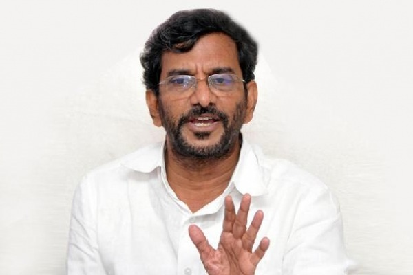Somireddy suggestion to Jagan to not to play with judiciary