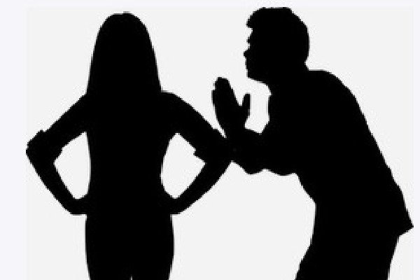 Woman duped youth on the pretext of marriage