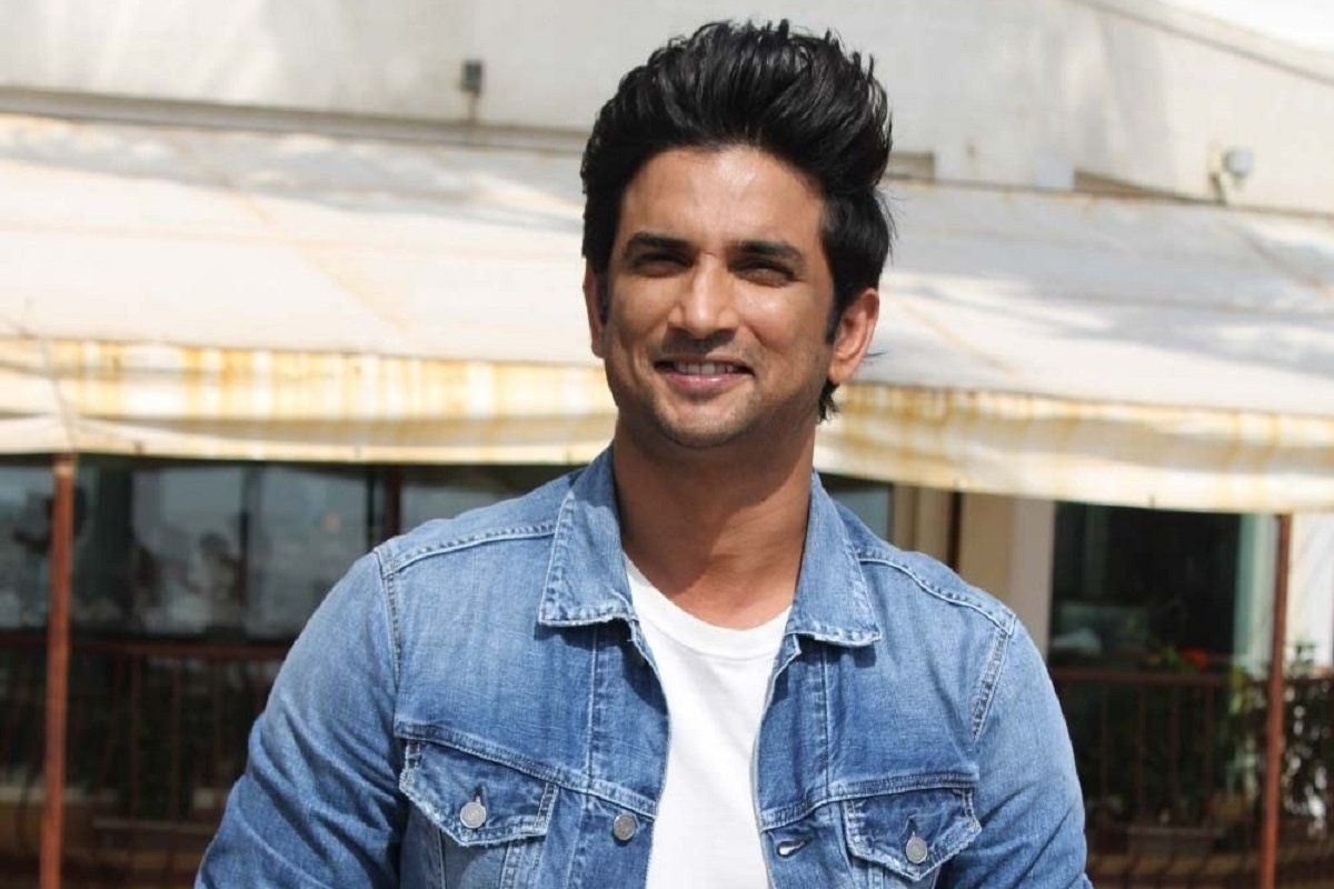 aiims gives report on sushant case