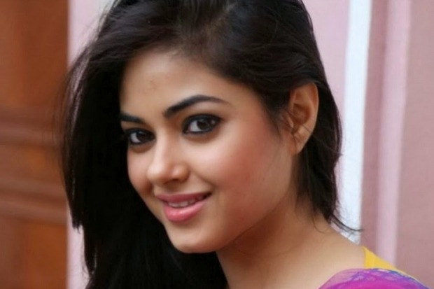Meera Chopra responds on recent consequences