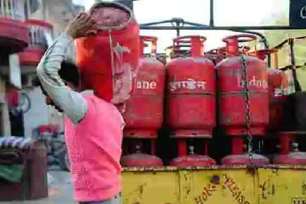 Tatkal to be introduced in Gas Booking