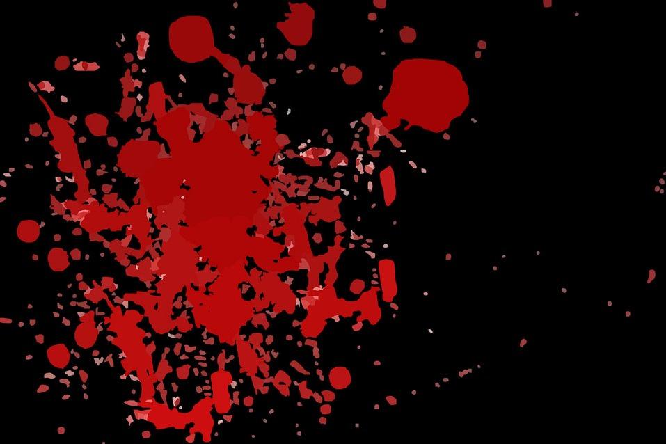 son killed mother in karnatakas mandya