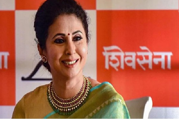 Urmila goes akkad bakkad bambey bo as petrol price zooms