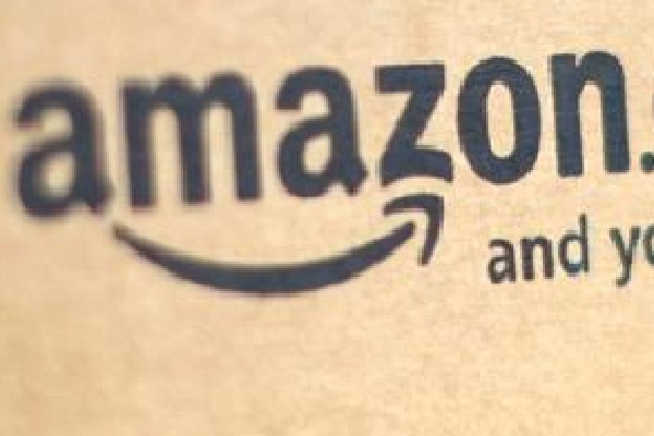 CAIT disappoints with Amazon business in India