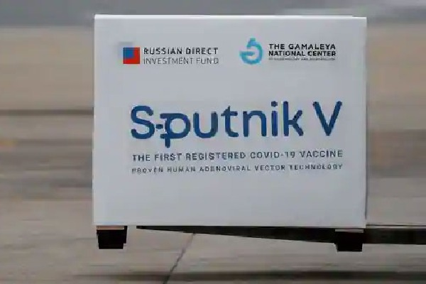 Dr Reddys initiate EUA process for emergency use of sputinik v vaccine