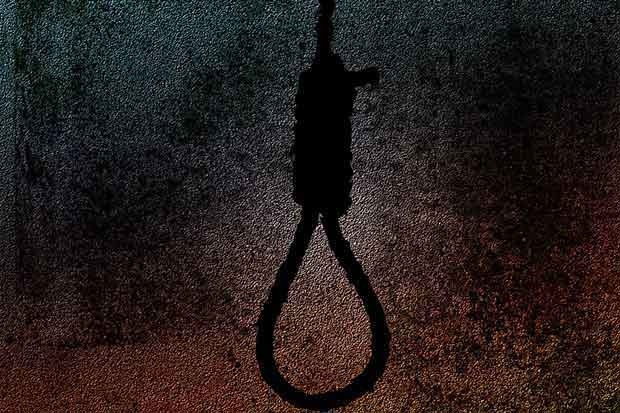 Four of former BJP state presidents relatives die by suicide in Rajasthan
