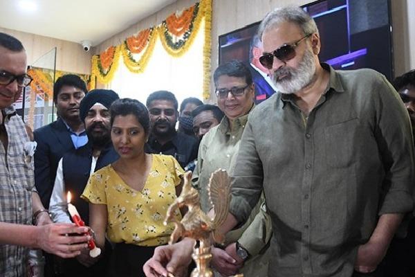 Warangal is Second Best City in Telangana Says Nagababu