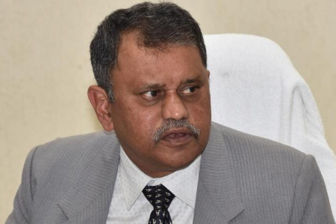 Nimmagadda orders Dist Collectors to declare holiday on March 10