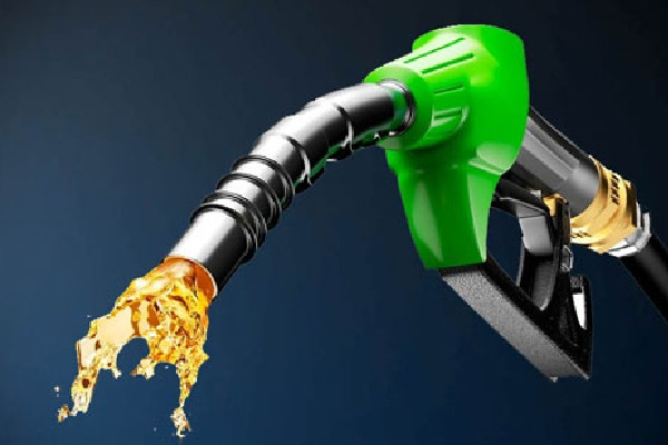 Petrol prices rates dead cheap in poor countries than India