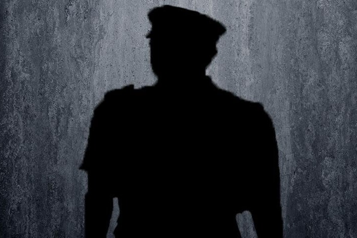 Woman IPS Alleges that higher official sexually harassed her