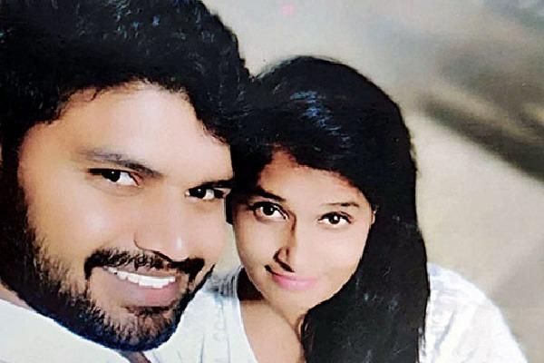 Police Enquiry on Duplicate IPS Smruthi