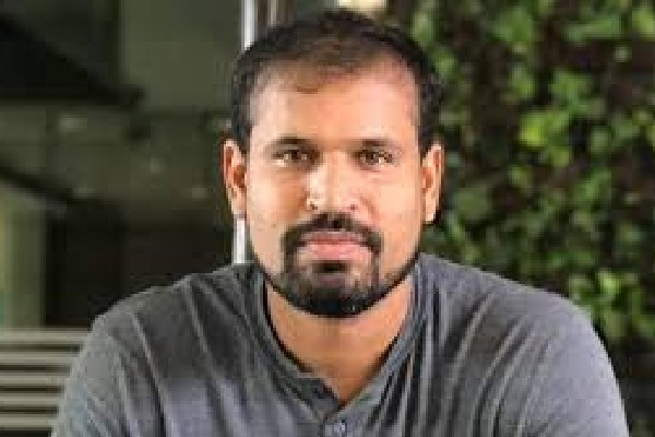 Yusuf Pathan retires from all formats