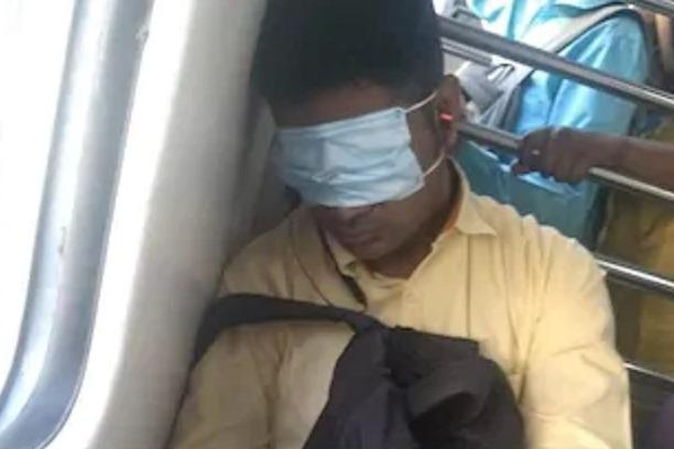 Anand Mahindra Tweet Goes Viral