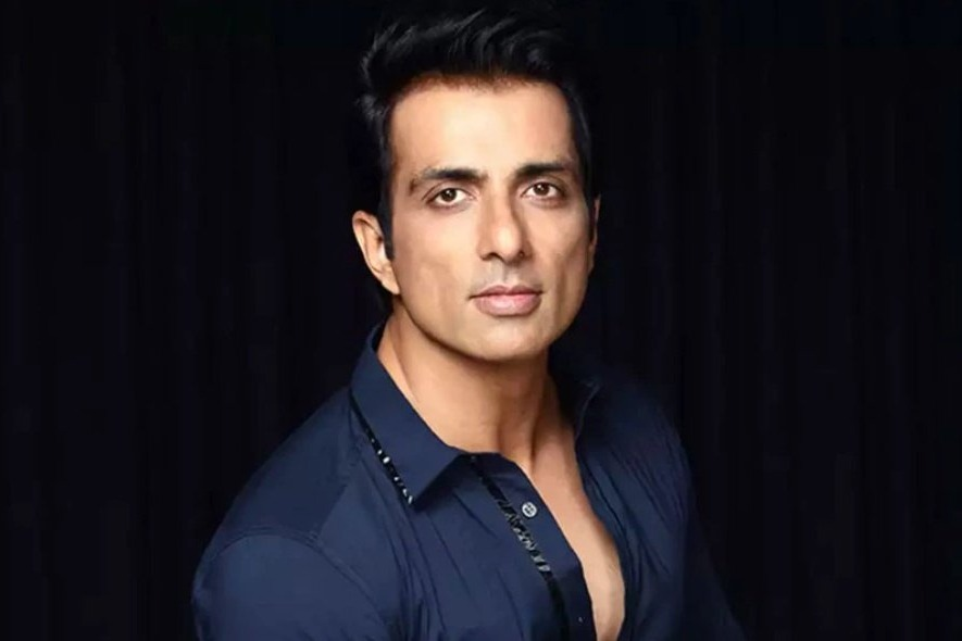 Sonu Sood change his building status from Hotel to Residence