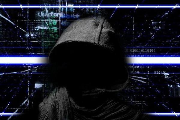 China hackers eyes on Serum and Bharat Biotech