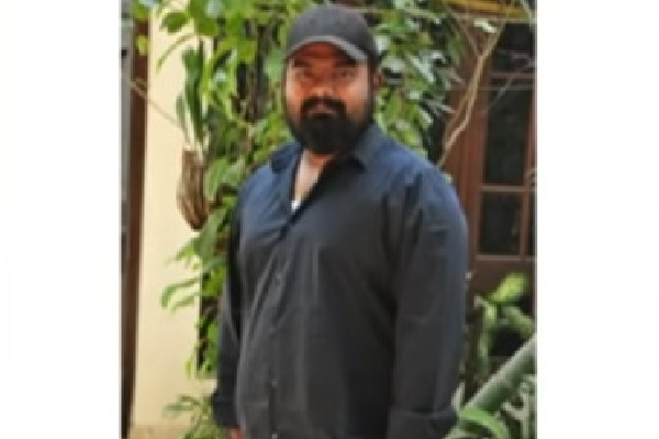 Cyber fraudsters cheats Tollywood director Venky Kudumula