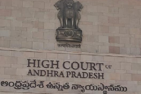 High Court dismiss writ petitions seeking fresh notification for municipal elections