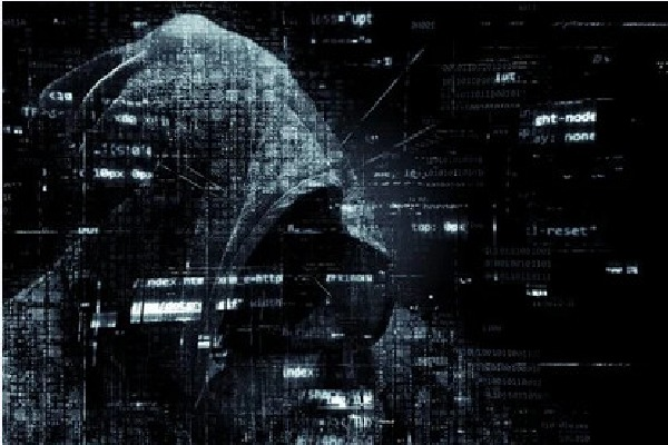 China Hackers tries to enter Telangana electricity computer systems