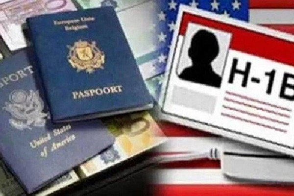 USA Downplays H1B Visa Ban Revoke