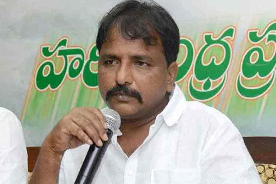 congress supports for ap bundh