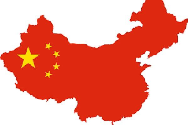 china increases defense budget
