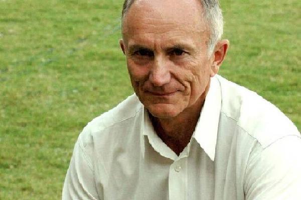 Athletics coach Nikolai found dead at NIS
