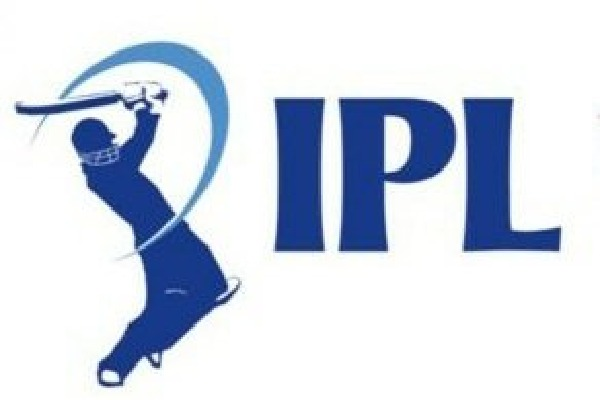 IPL likely to be started in next month