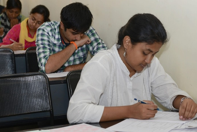 Telangana EAMCET Schedule announced