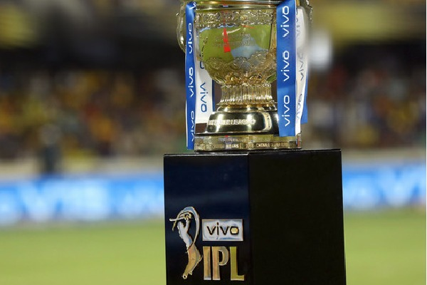IPL Latest Season full schedule released